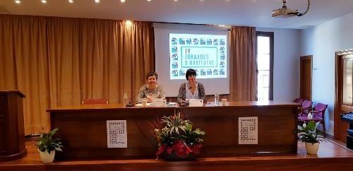 Ciutadella anuncia un impuls al lloguer social per al municipi