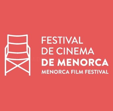 FESTIVAL DE CINEMA DE MENORCA