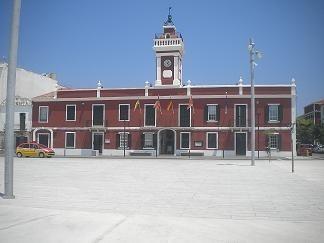 El Ayuntamiento interpone una querella criminal contra el promotor del espectáculo de Los Morancos