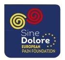 SINE DOLORE, EUROPEAN PAIN FOUNDATION