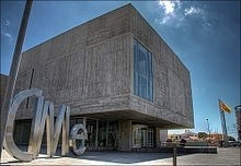 El Consell convoca este año seis plazas para poder alojar a estudiantes en la Casa de Menorca en Barcelona