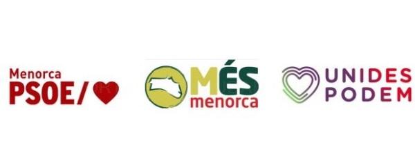 MéS MENORCA