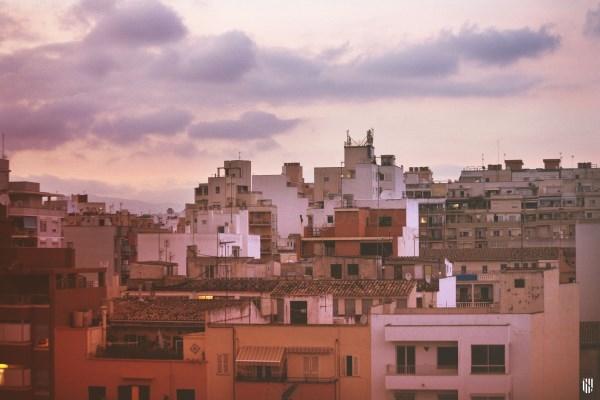 La oficina del Ibavi en Menorca aumenta los horarios durante el periodo de solicitud de ayudas de alquiler