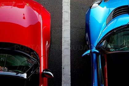 El anuncio de la prohibición de los vehículos diésel frena la compra de vehículos nuevos