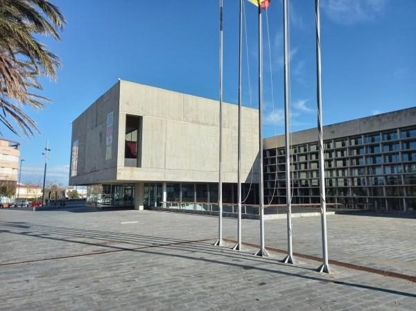El Consell concederá el Premio María Luisa Serra - Taula d'Or 2021 en Josefina Salord y Ripoll
