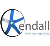 Kendall United,  reparacion de llantas en Pozuelo