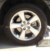 neumaticos en Pozuelo, equilibrado de neumáticos en Pozuelo de Alarcón