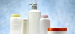 La industria cosmética y los tóxicos que nos quieren ocultar