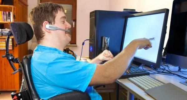 Apoyamos proyectos de iniciativa social para la inserción sociolaboral de personas con discapacidad