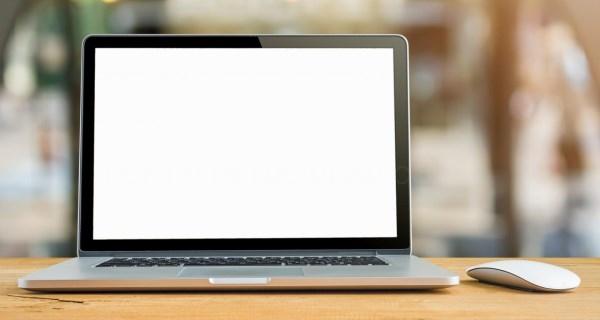 Reforzamos las dotaciones informáticas de empleados públicos con la adquisición de ordenadores