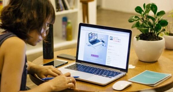 Cerca de 1.600 alumnos de FP utilizan nuevas tecnológicas en más ámbitos