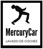 Lavado de coches en Vigo, MercuryCar