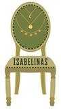 Complementos y joyería en Vigo, Isabelinas