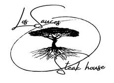 Tapería en Tomiño, Los Sauces Steak House
