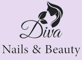 Centro de Manicura Vigo, Diva Nails & Beauty