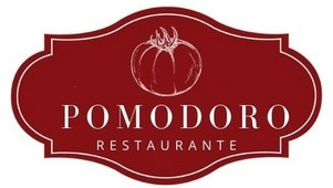 Restaurante en Vigo, Pomodoro