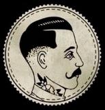 Barbería en Vigo, Triple Rivas