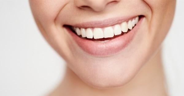 Te contamos cuáles son los mejores tratamientos en Estética Dental