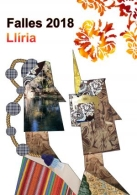AYTO LLIRIA