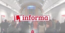 L'ELIANA INAUGURA LA 'SEMANA DE LA REPúBLICA' CON UNA EXPOSICIóN Y UN CONCIERTO