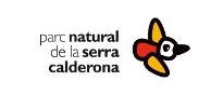 PARQUE NATURAL SIERRA CALDERONA- SERRA
