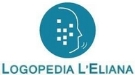 Logopedia l