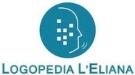 Logopedia l