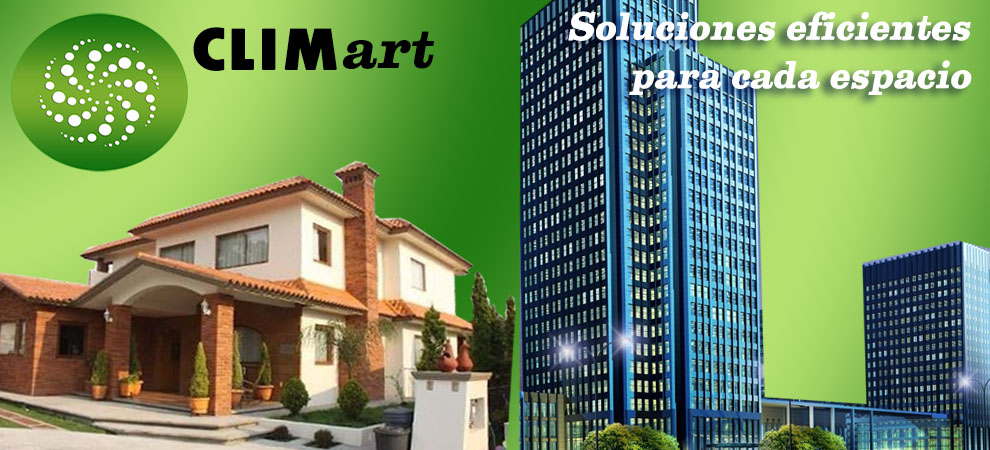 Placas solares, energia solar
