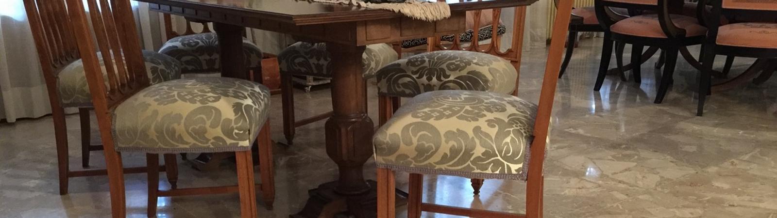 tapizar sillon relax en Riba roja, tapicero barato en Ribarroja