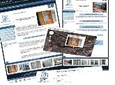 Web con todas las imágenes de tu empresa o negocio,  Web gratis