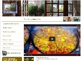 Redes sociales y videos en mi web,  posicionamiento para empresas y negocios de camp de turia