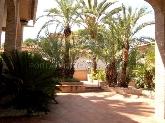 Jardines para eventos o bodas civiles cerca de Valencia, bodas civiles cerca de Valencia y l'Eliana