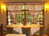 Reuniones de empresa y eventos privados valencia, comedores privados para empresa en LA ELIANA