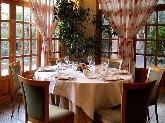 Restaurante de Cocina tradicional valenciana, restaurantes para comuniones en l'Eliana