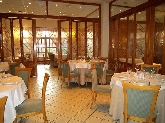 Comuniones y eventos familiares cerca de Valencia, restaurantes donde comer con niños en Valencia