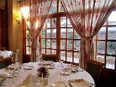 Comidas familiares y para empresas en privados valencia, restaurantes en la Pobla de Vallbona