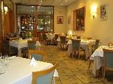 Salones privados para bodas y banquetes, salones privados para celebraciones en valencia