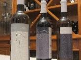 Vinos valencianos monovarietales Utiel-Requena, restaurante bodega Vereda Real para celebraciones
