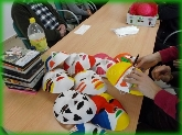 talleres para enfermos de Alzheimer en La Pobla de Vallbona,  psicologo para enfermos de alzeimer