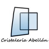 Cristaleria Abellán