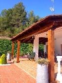césped natural en Jardineria Sanz ,  iluminacion led para piscinas y jardines en Ribarroja Turia