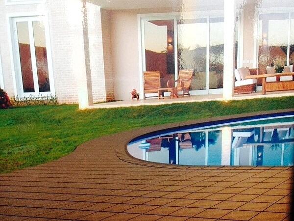 Jardines y piscinas jardiner a sanz jardiner as en for Piscina cubierta lliria