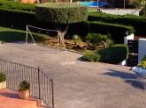 mantenimiento de jardines barato Liria, cubrir la piscina y mantener limpia la piscina en invierno
