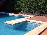 mantenimiento de piscinas barato en valencia, tapar piscina en invierno