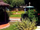 piscinas en vilamarxant, jardinero barato en La Eliana