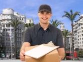 Envios Nacionales e Internacionales,  envios con entrega en 24 horas en Betera