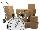 Exportacion paquetes,  enviar paquetes urgentes al extrangero