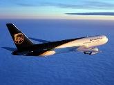 envio de paquetes urgentes al extrangero con servicio de Carga Aérea, envios por avion de maletas y paquetes