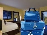 recoger y enviar maletas desde Valencia al extrangero, Importacion de paqueteria o muestrarios a Valencia