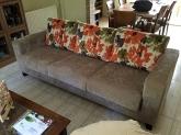 tapizar barco en Valencia, restaurar y tapizar muebles antiguos en Valencia